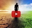 Gayrimüslimler Cennete Girecek mi?
