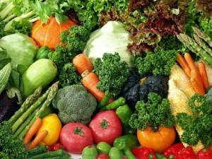 kış sebzeleri