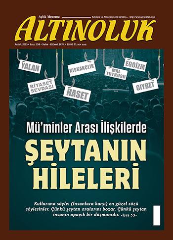 altinoluk_358