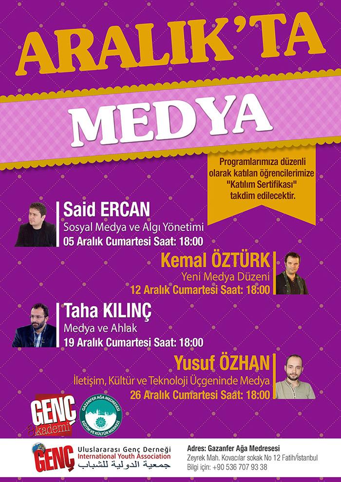 aralikta_medya