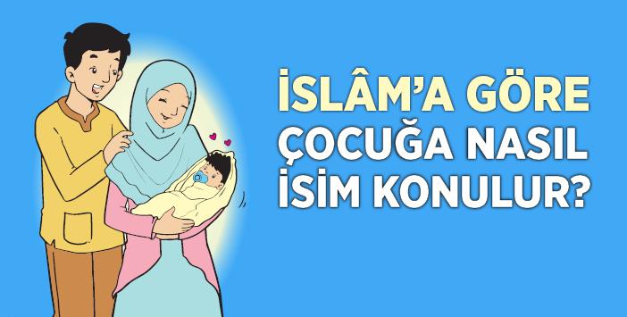 cocuga_isim_koyma