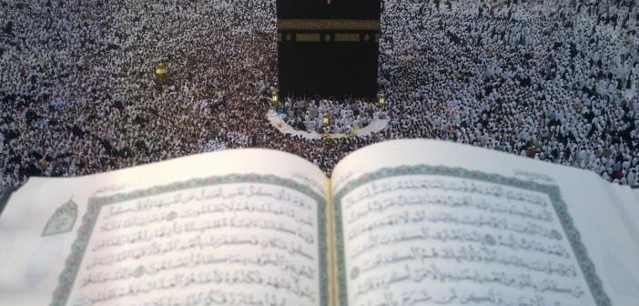 Kur'ân-ı Kerîm'de Peygamberler ve Kıssaları