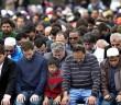 Müslümana Düşen Görev Nedir?