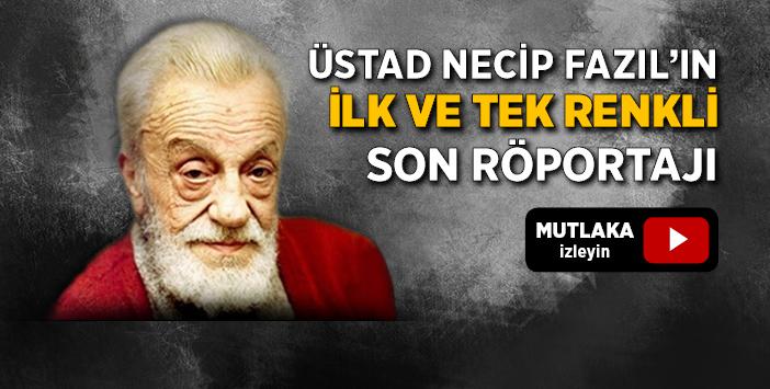necip_fazil_son_roportaj