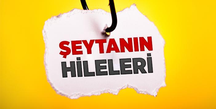 seytanin_hileleri