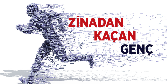 https://www.islamveihsan.com/wp-content/uploads/2015/12/zinadan_kacan_genc.jpg