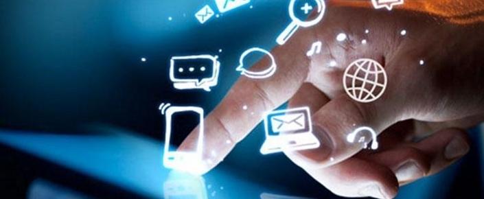 2015-yilinda-hangi-teknolojik-gelismeler-ile-karsi-karsiyayiz-705x290