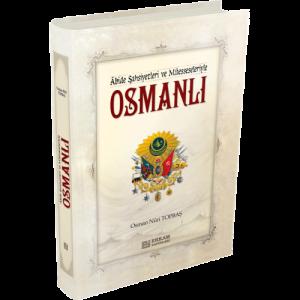 OSMANLI-KITAP-YENI-500x500