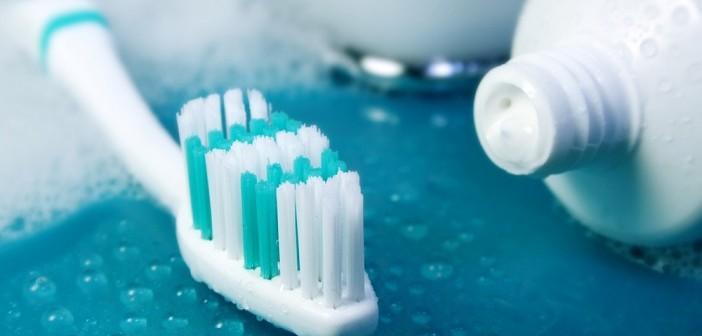 Gebelere Diş Tedavisiyle İlgili Tavsiyeler