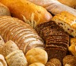 Ekmeğin Faydaları ve Zararları Nelerdir?
