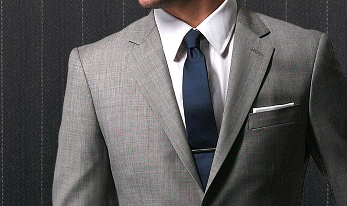takım_elbise