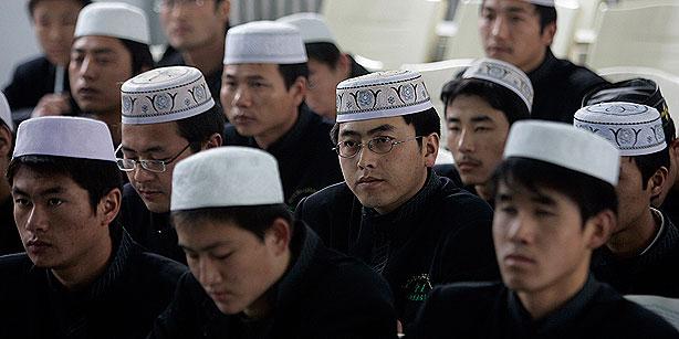 china_muslim