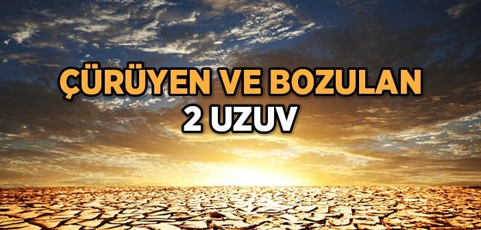 Hz. Ebubekir'in (r.a.) Rum Suresi Tefsiri
