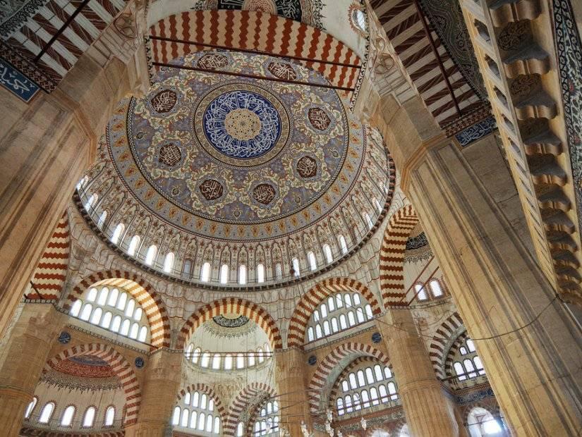 edirne-selimiye-cami-10914