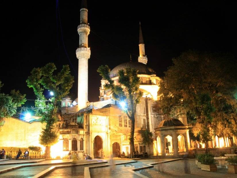 eyup-sultan-camii-10916
