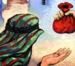 İŞLENEN HAYRIN ŞEKLİ NASIL OLMALI?