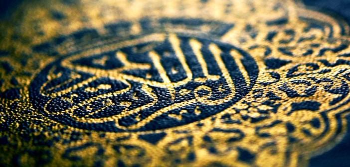 islam_ahlaki2
