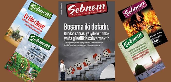 sebnem_dergisi