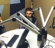 Erkam Radyo'da Büyük Azim Örneği