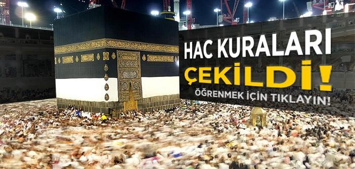 hac_kuralari_cekildi