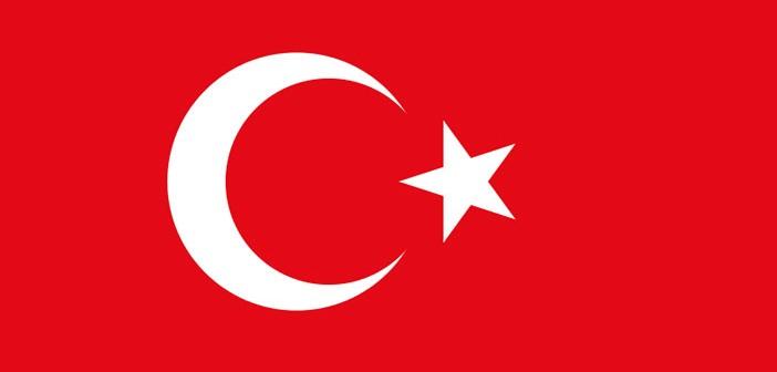 turkiye_hilal