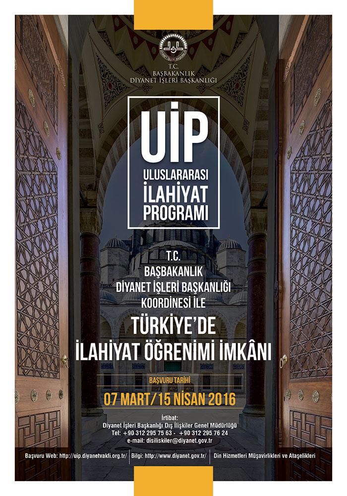 uluslararası_ilahiyat_1