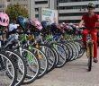 cocuklara-bisiklet_