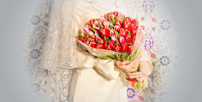 her_evlilik_biricik3