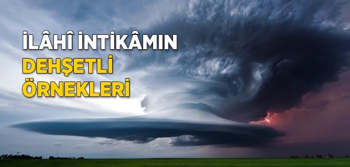 ilahi_intikam_goruntuleri-702x336.jpg