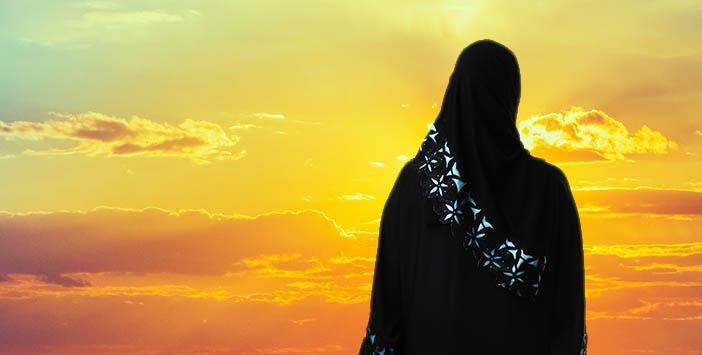 Saliha Hanımın Özellikleri Nelerdir?