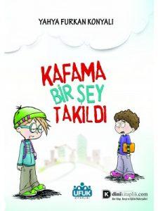Kafama_Birsey_Takildi_Dini_Kitap-300x400