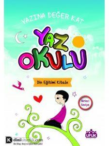 Yaz_Okulu_Din_Egitimi_Kitabi_Dini_Kitap-300x400