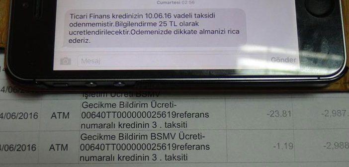 bankalarin_tuzagi