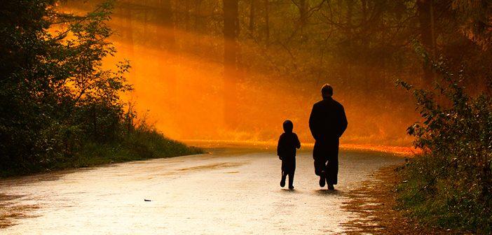ALLAH'IN İHTİYACI YOKKEN NEDEN BİZİ TEST ETMEKTE?