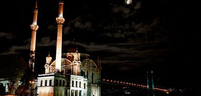 istanbulda_tarihi_camiler2