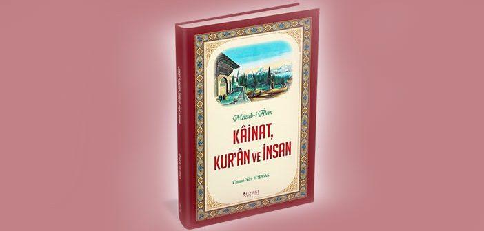 kainat_kuran_insan
