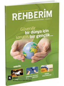 rehberim_3_Dini_Kitap-300x400