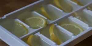 dondurulmus_limon_3