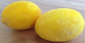 dondurulmus_limon_4