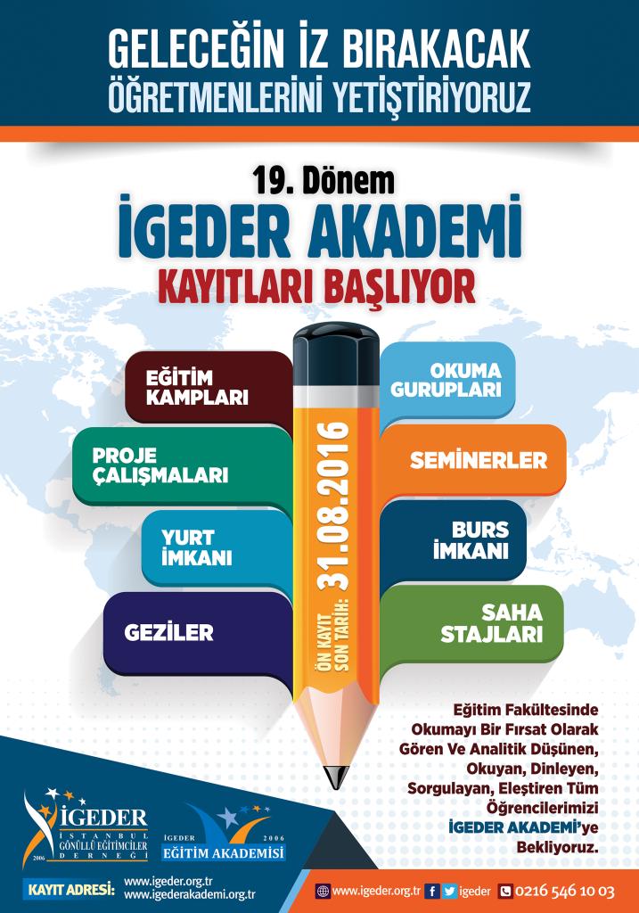 AFİS_SOSYAL_MEDYA_İÇİN-717x1024