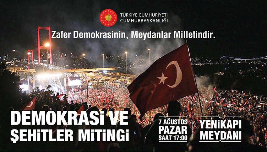 demokrasi_afis