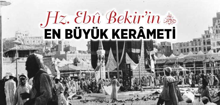 ebubekir1-702x336.jpg