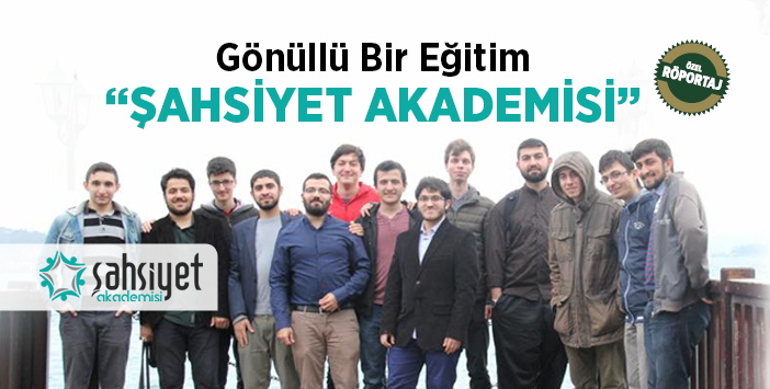 gonullu_bir_egitim6