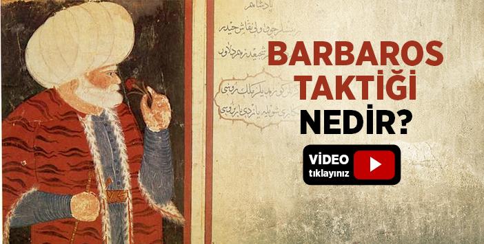 barbaros_taktigi