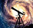 MEŞHUR İSLAM ASTRONOMLARI VE İCATLARI