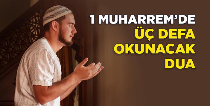 1_muharremde_uc_defa_dua