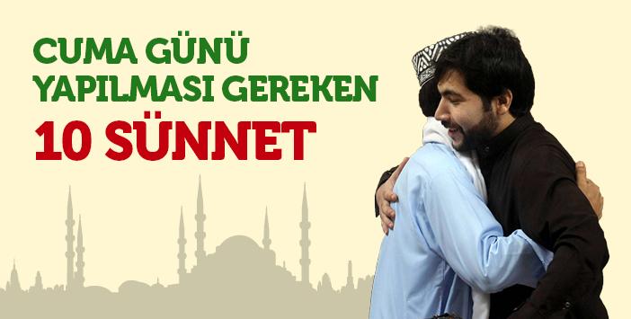 cuma_gunu_sunnet-1