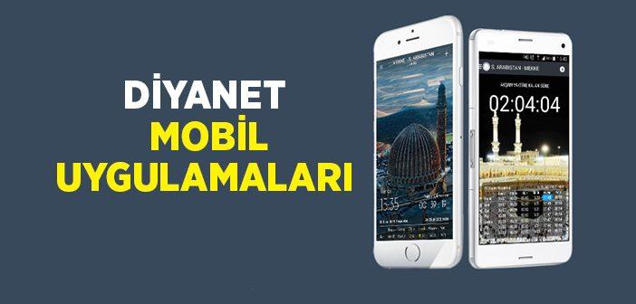 diyanet_mobil_uygulama