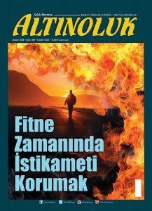 fitne_zamani