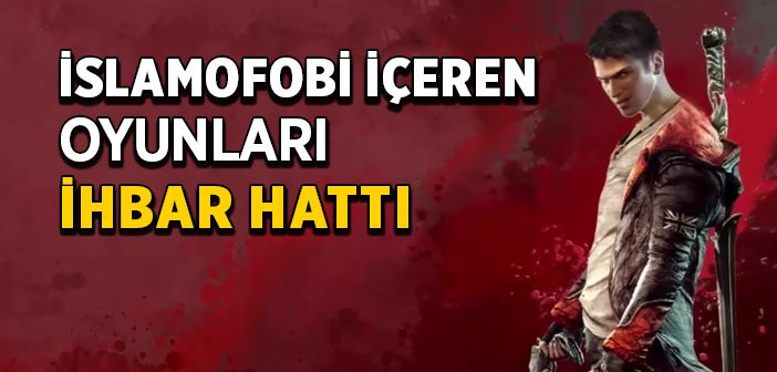 islam_fobi_oyun_hatti_1